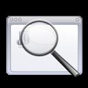 Suche nach Daten