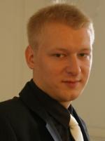 Viktor Schopf