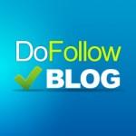 DoFollow a href Attribut
