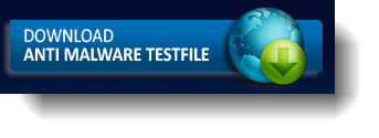 EICAR Anti Malware Testfile