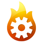 Free System Utilities Logo