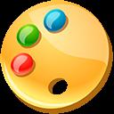 PicPick-logo