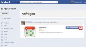 facebook_anfrage_ablehnen