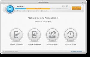 phoneclean-start